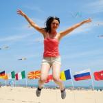 В Америку с Work and travel: ваше будущее начинается здесь!