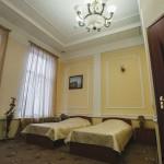 Как выбрать для себя гостиницу в Астрахани