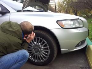 Как самостоятельно распознать, что автомобиль неисправен