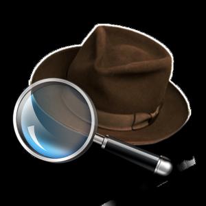 Когда поможет частный детектив