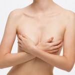 Что такое маммопластика