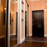 Как правильно выбирать входную дверь