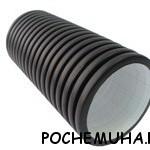 Обсадные трубы в Москве