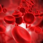 Повышенный гемоглобин у мужчин – как решить проблему