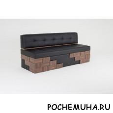 Мебель в Саратове
