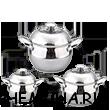 Сувенирная посуда в Саратове здесь только качественные изделия
