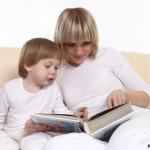 Как научить ребенка правильно и быстро читать в 1 классе?