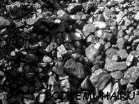Каменный уголь от ответственного поставщика
