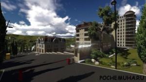 Недвижимость в Сочи – самая выгодная инвестиция