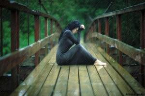 Почему не стоит бояться одиночества