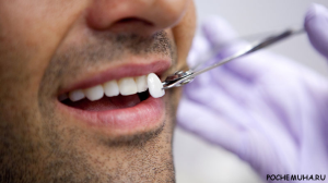 Стоматологии Москвы где лучше всего лечить зубы
