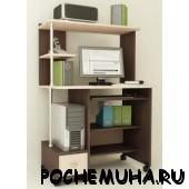Правила выбора стильной мебели для квартиры