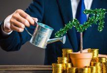 Наиболее частые вопросы об инвестициях для юридических лиц