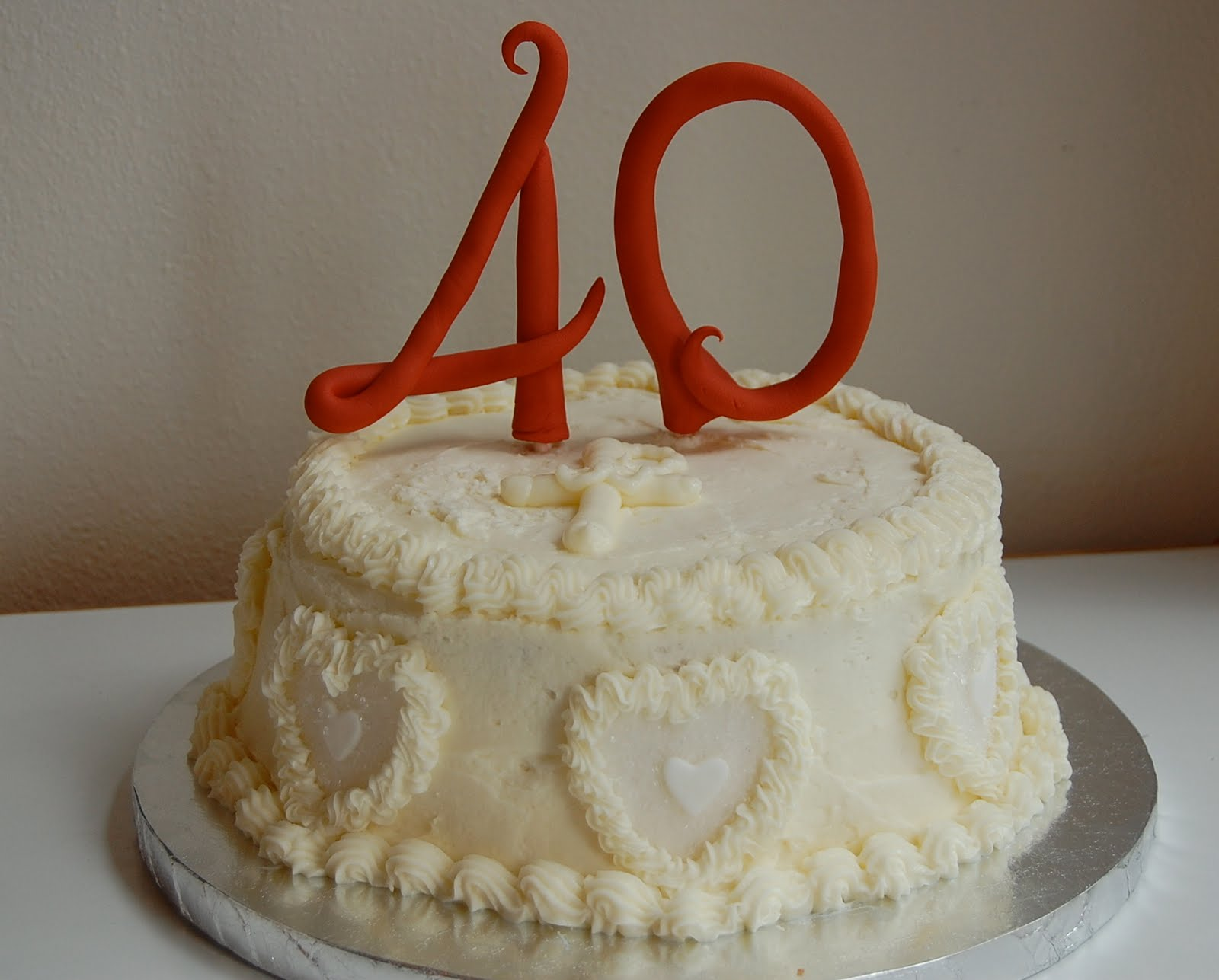 Поздравления с днем рождения с сорокалетием мужчине прикольные