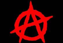 Почему анархия мать порядка?