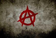 Почему анархия невозможна?