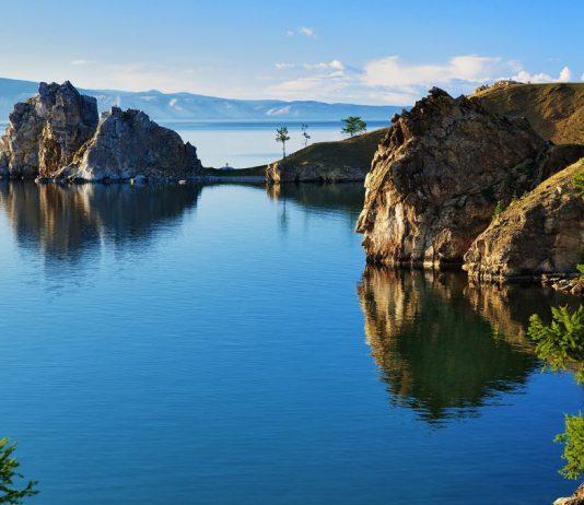 Почему Байкал считается уникальным явлением природы?