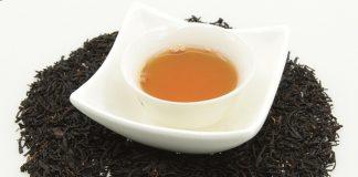 Почему чай с бергамотом называется эрл грей?