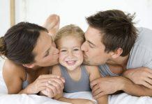 Почему важна любовь и забота в воспитании детей?