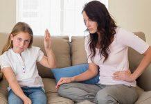 Почему наши слова не доходят до подростков?