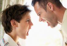 """Почему проблема """"отцов и детей"""" будет актуальна еще долгое время?"""