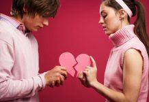 Почему прощение - ключ к долговечным отношениям?