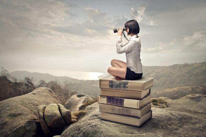 Почему человек откладывает самосовершенствование?