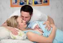 Как и почему женщины выбирают роды в домашних условиях?