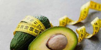 Почему авокадо полезен при похудении?
