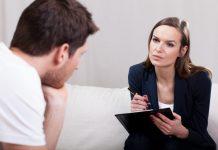 Почему выговариваться о своих проблемах полезно для психического здоровья?
