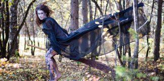 Почему многим женщинам нравится считать себя ведьмой?