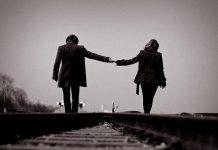 Почему уходит любовь и возможно ли ее сохранить