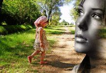 Почему большинство людей не могут вспомнить свое раннее детство?