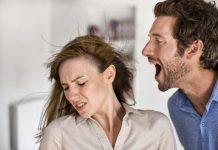 Почему люди терпят грубость в свой адрес?
