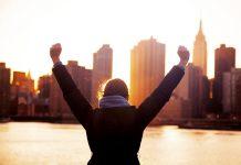 Почему так важно верить в собственные силы при самосовершенствовании?