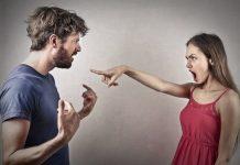 Почему у женщины не получается изменить своего партнера?