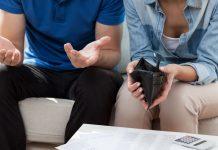 Почему вам вечно не хватает денег: 3 главные причины