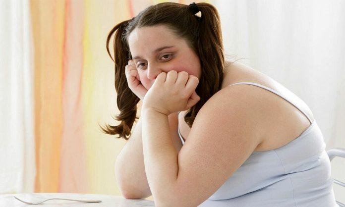 Почему диета не дает результата?