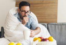 Почему снижается иммунитет и как его восстановить?