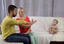 Почему мужчины не хотят становиться отцами?