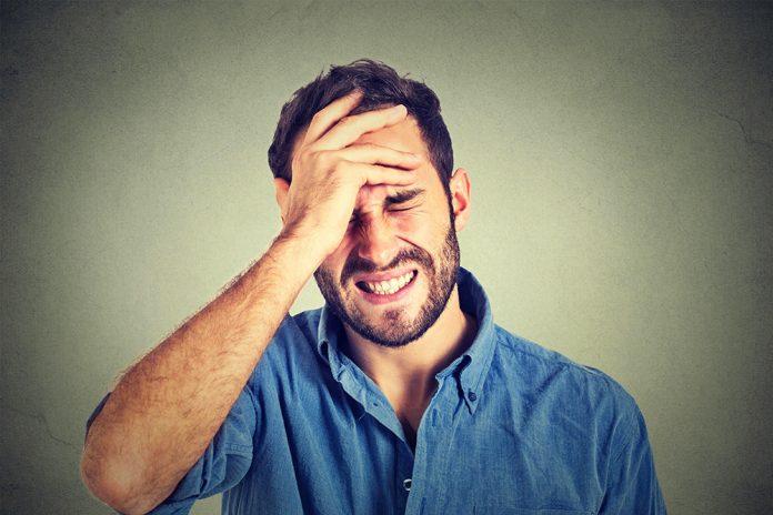 Как перестать бояться ошибок: почему они полезны для улучшения жизни?