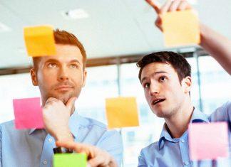Почему делиться планами и стремлениями с другими — не лучшая идея?