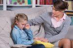 Почему за личной жизнью дочери родители следят довольно пристально, а на сына почти не обращают внимания?