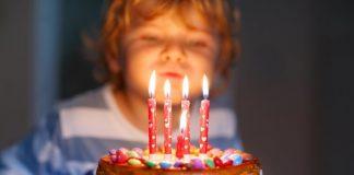 Почему последний месяц перед днем рождения считается самым тяжелым?