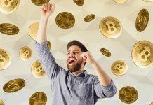 Почему с помощью биткоинов можно быстро разбогатеть?