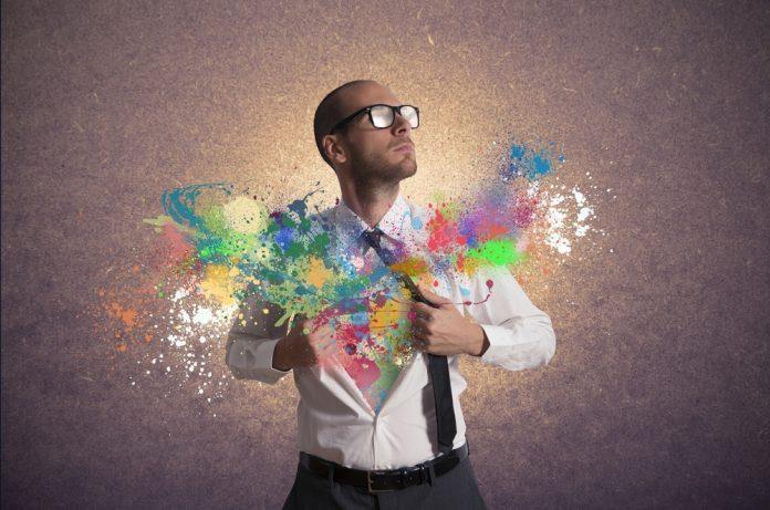 Почему тернист путь творческого человека?