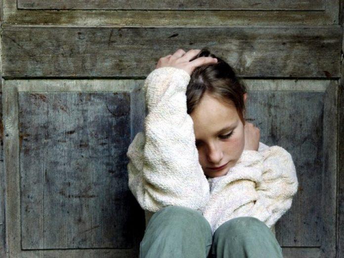 Ребёнок говорит о депрессии. Почему нужно помогать, а не обесценивать?