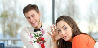 """Слово """"настойчивость"""": почему оно вызывает неприятные ассоциации?"""