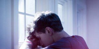 Когда парень начнет скучать по отношениям после разрыва: психология и признаки тоски