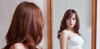 Окраска волос во время беременности: когда можно и нельзя, натуральные краски